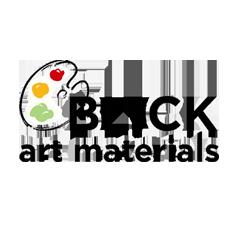 Partners - Blick Art Materials