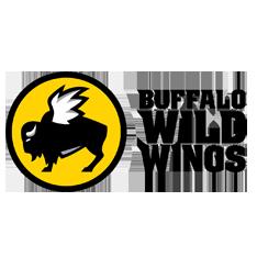 Partners - Buffalo Wild Wings