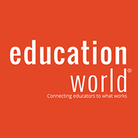 Press - Education World
