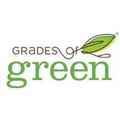 Partners - Grades of Green