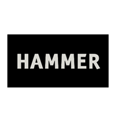 Partners - Hammer Museum