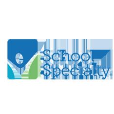 Partners - School Specialty