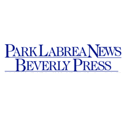 Park Labrea news Beverly Press