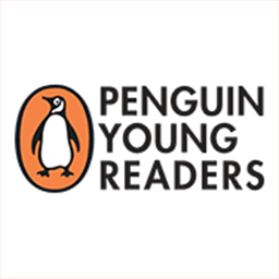 Partners - Penguin Young Readers