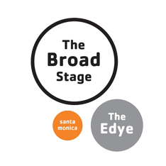 Partners - The Broad Stage